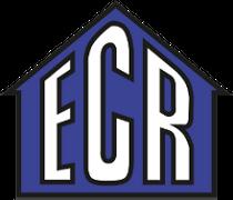ECR54